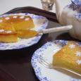 N・Yチーズケーキ