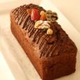 ケーキ・オ・ショコラ・エ・オ・ノワ